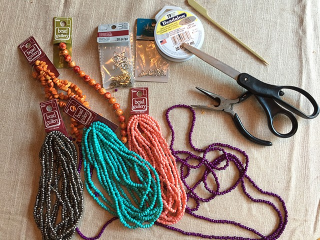 tassle-necklace-supplies