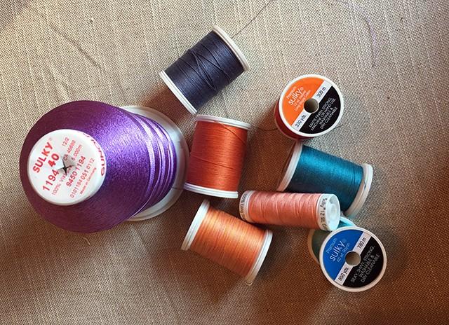 tassle-necklace-threads