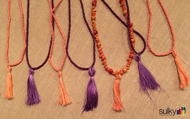 tassle-necklaces-haircut
