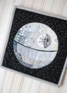 May Fourth Star Wars