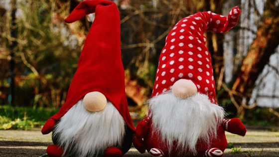 10 Reasons You Didn\'t Finish Making That Gift (And quick ...