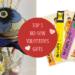 no sew valentines gifts