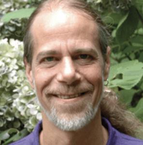 Eric Drexler: Easter Egg Quilt Block