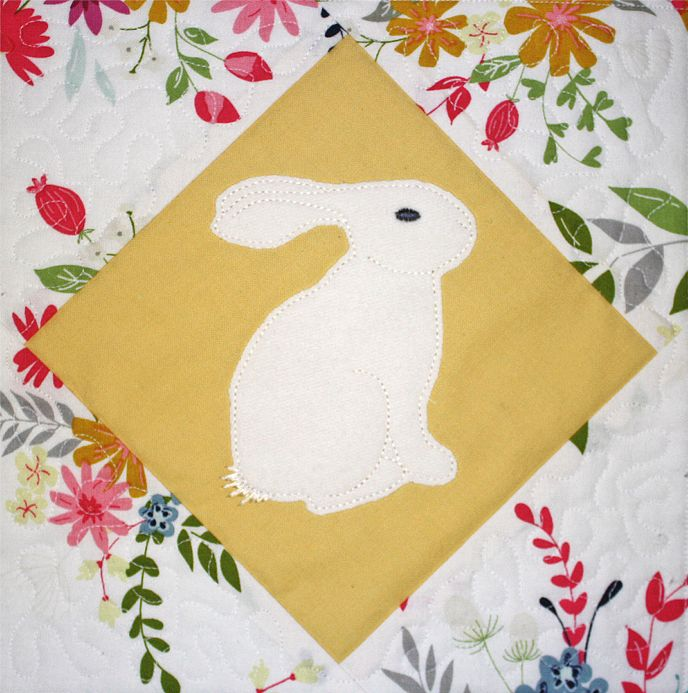 Art Embroidery Designs Ltd