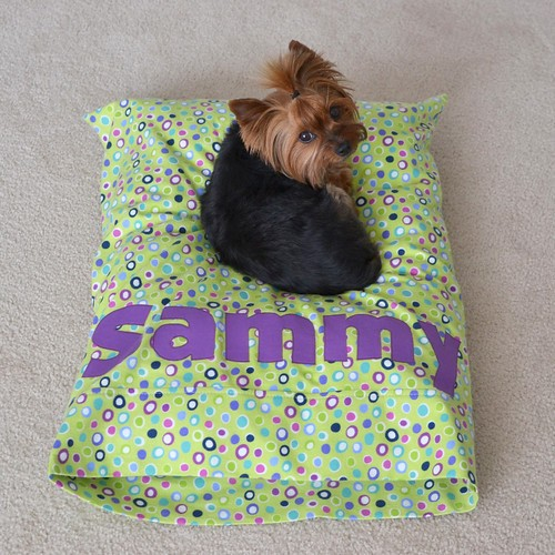 pillowcases for pets
