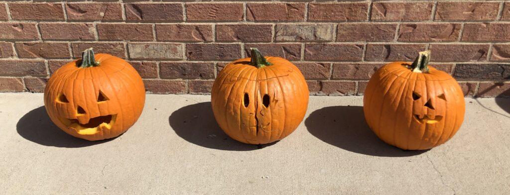 pumpkin carving tools for success