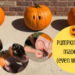 pumpkin carving tools for kids to use