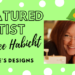 Desiree Habicht Webinar