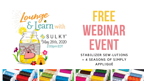 free sewing class