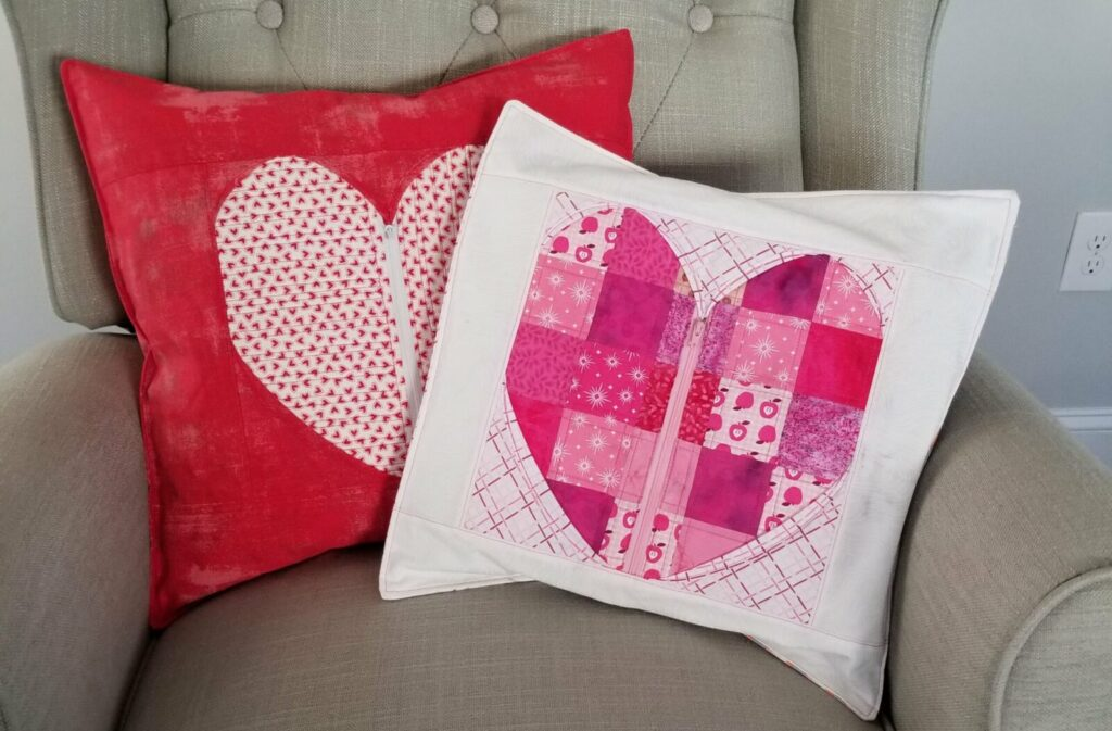 Valentine gifts to give