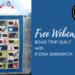 free webcast